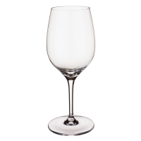 Schumanns White Wine Glass