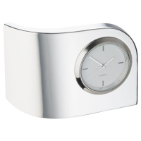 Curti Desk Clock