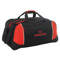 Sprinter Sports Duffle Bag