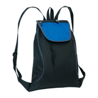 Sportlite Backpack