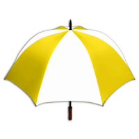 Virginia Golf Umbrella