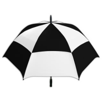 Supreme Golf Umbrella