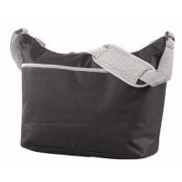 Shoulder Tote Cooler