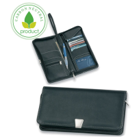Nappa Travel Wallet