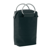 Deluxe 2 Bottle Cooler Bag