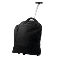 Voyager Trolley Backpack