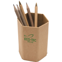 Eco Deck Caddy