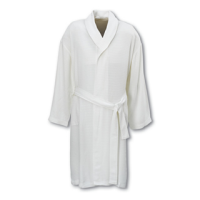 Eco Choice® Bamboo Bathrobe