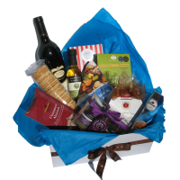 Entertainers Hamper