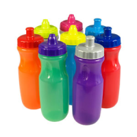X-Stream Drink Bottle